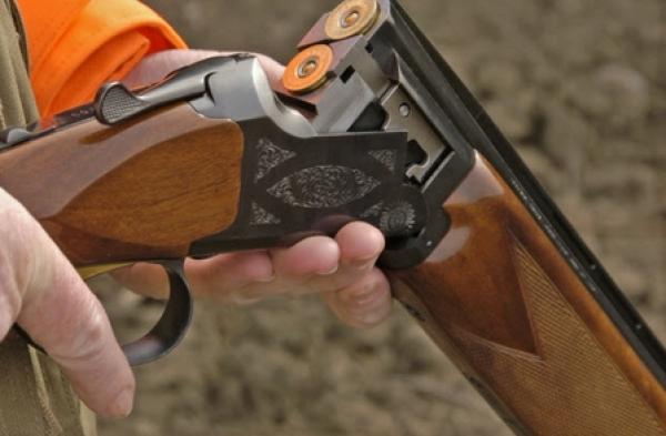 عصابة تهاجم رجل أعمال بتمارة وتسطو على بندقية صيد ومخاوف من استغلال السلاح في جرائم أخرى