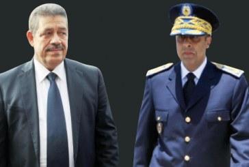 الحموشي يجر شباط إلى القضاء بسبب اتهامه للأجهزة الأمنية بمحاولة قتله
