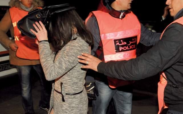 إدانة برلماني حركي سابق بإفران في ملف خيانة زوجية بمدينة مريرت