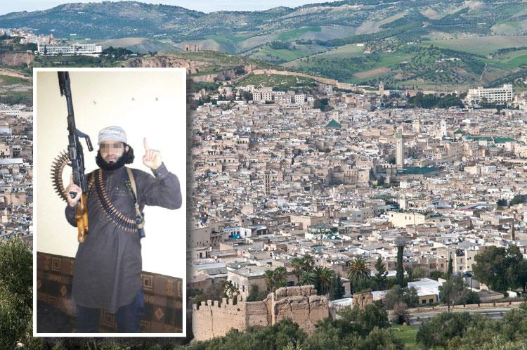 كيف تحولت أحياء فاس الفقيرة إلى مشاتل لتفريخ المتطرفين