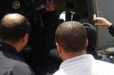 مصدر مأذون ينفي محتوى شريط يزعم أصحابه أنه يتعلق بعملية اعتقال الزفزافي