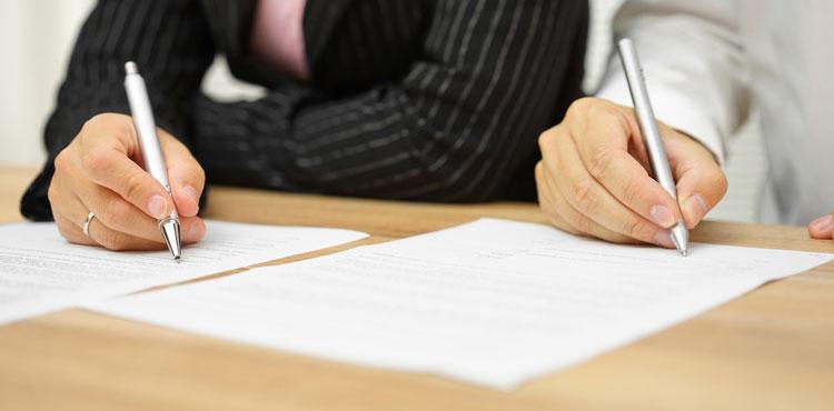 استقالة جماعية من الكتابة الإقليمية لـ«البيجيدي» بتطوان