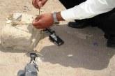 العثور على قنبلة بالجديدة يستنفر مختلف الأجهزة والمصالح الأمنية بالإقليم