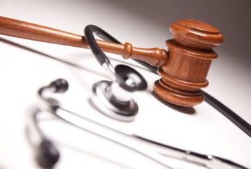 الوكيل العام يحيل ملف تزوير ملفات طبية على الشرطة القضائية الولائية بالرباط