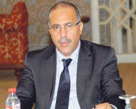 عبد المومني يدعو حكومة العثماني إلى سحب مدونة التعاضد