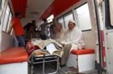 أسرة طفل عين تاوجطات تكذب رواية وزارة الصحة بشأن ظروف مصرع ابنها