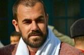 اعتقال ناصر الزفزافي متزعم احتجاجات الريف