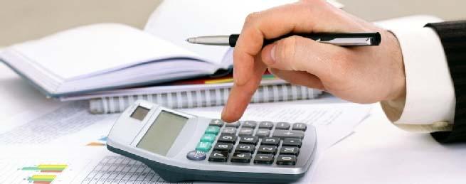 لجان مركزية تحل بالجديدة للبحث مع رجال أعمال يتهربون من أداء الضرائب