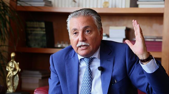 إدارية فاس ترفض طلب الأمين العام للتقدم والاشتراكية تجريد رئيس جماعة من منصبه