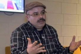المغرب يطالب هولندا بتسلم شعو وتستدعي السفير المغربي بلاهاي