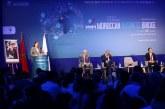 الجهة 13 للاتحاد العام لمقاولات المغرب تلم شمل استثمارات مغاربة العالم