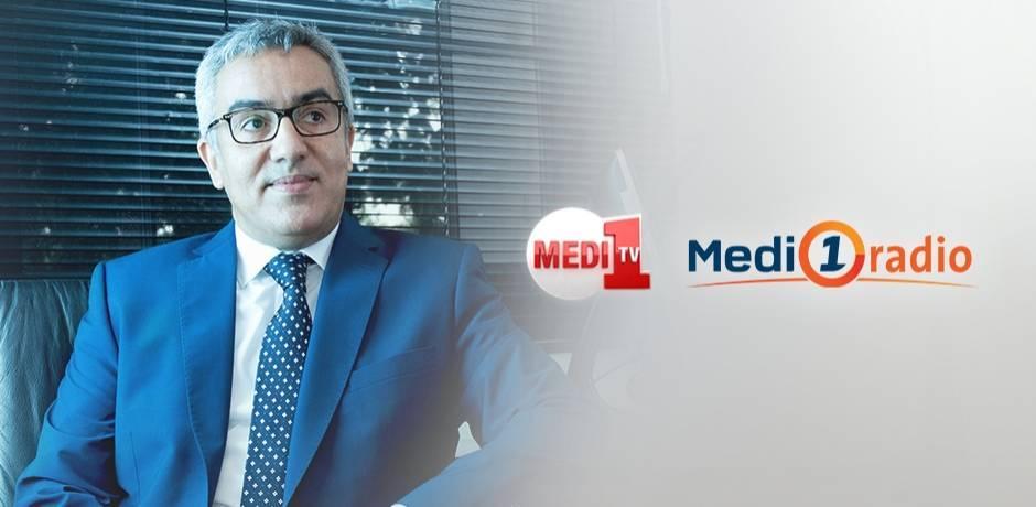 حسن خيار يتعاقد مع مطرود من وكالة الأنباء بسبب التزوير