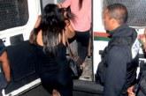 عناصر الأمن بالجديدة تعتقل نائبا مزيفا لوكيل للملك رفقة ثلاث نساء داخل سيارته الفارهة