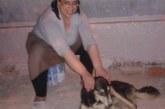 """مواطنة تقرر مقاضاة رئيس المجلس البلدي لأزرو بتهمة """"قتل"""" كلبتها رميا بـ""""الرصاص"""""""