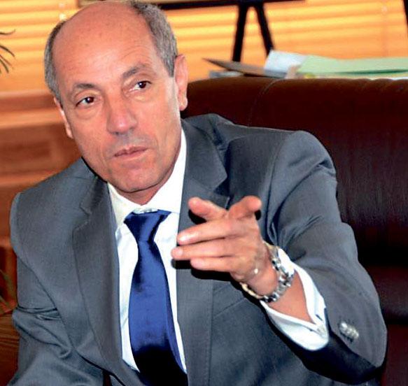 قضاة جطو يكتشفون اختلالات خطيرة في صفقات وزارة التشغيل