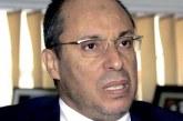 حرب الطرق مستمرة والوزارة المعنية في دار غفلون