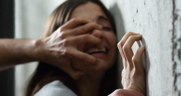 اعتداء جنسي جماعي على معاقة ذهنيا نجم عنه حمل يهز بلدة مريرت بخنيفرة