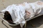 فاجعة.. ثيران هائجة تدهس قيدوم الجزارين بالمذبح البلدي وترديه قتيلا والأمن يفتح تحقيقا في الواقعة