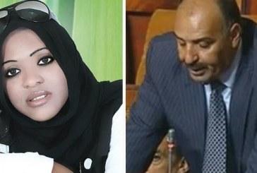 استئنافية البيضاء تحكم ببراءة برلماني متهم باغتصاب موظفة بوزارة الأوقاف