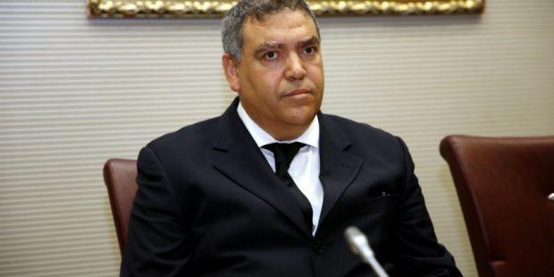 مفتشو الداخلية يحققون في إقدام رئيس بلدية خريبكة عن «البيجيدي» على سحب رخص من منعش عقاري
