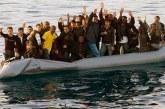 الهجرة السرية تعود إلى الواجهة بطنجة وشخص يحاول إرشاء حارس أمن للمرور بميناء المدينة