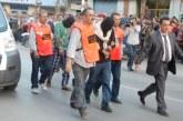 الجريمة في مدينة فاس تخلق أزمة بين المجلس الجماعي وشبيبة «البيجيدي»