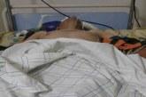 وكيل الملك يكشف حيثيات نقل ناشط بالحسيمة إلى المستشفى بعد تواتر إشاعات حول ظروف ذلك