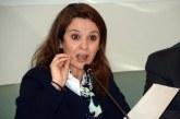 رؤساء جماعات قروية بصفرو يحذرون من «أزمة العطش» والوزيرة أفيلال تتهم الصحافة بـ«التهويل»