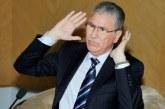 احتقان بين أطر الصحة ببوجدور بسبب قرارات توقيف أصدرها الوردي