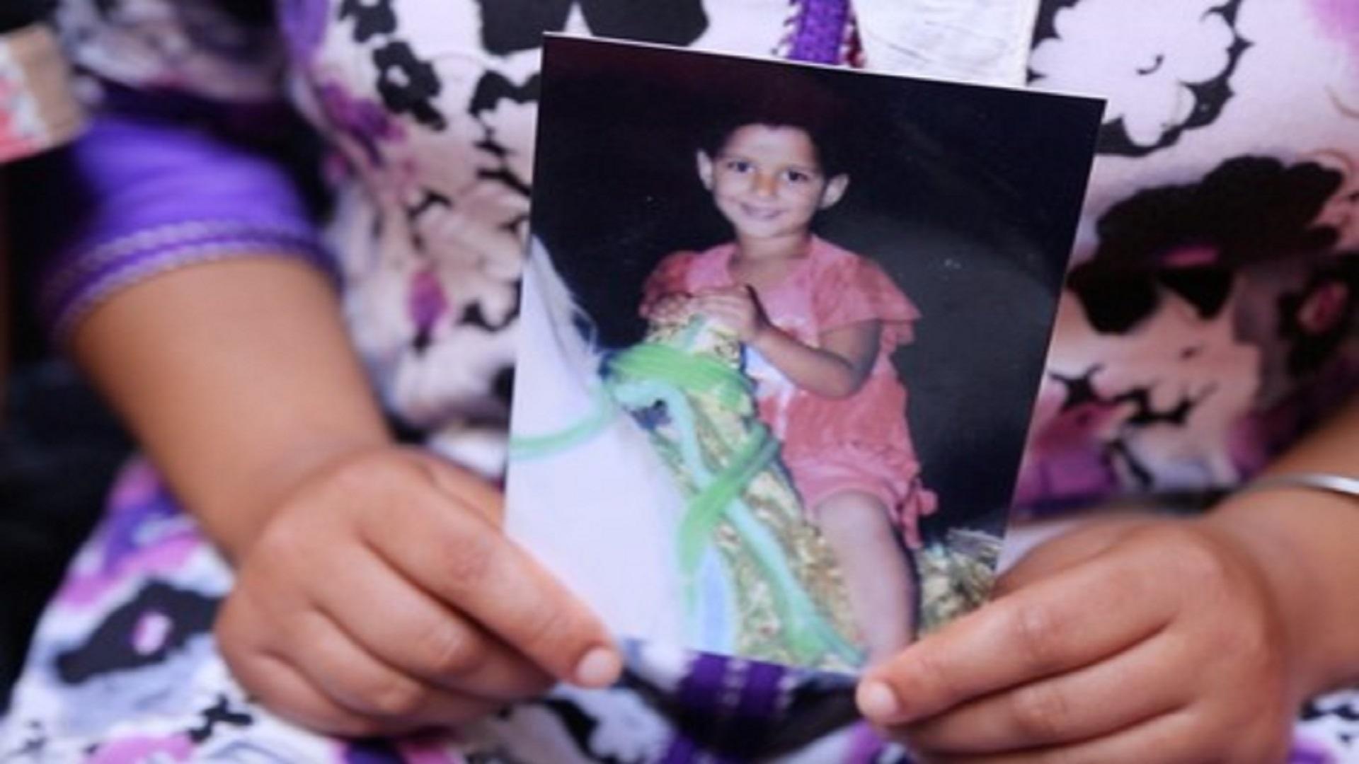 قضية مقتل طفلة وتقطيع جثتها بمدينة صفرو تتحول إلى لغز حير المحققين