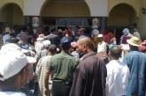 سكان وزان يشكون ضعف التجهيزات الصحية أمام لسعات العقارب