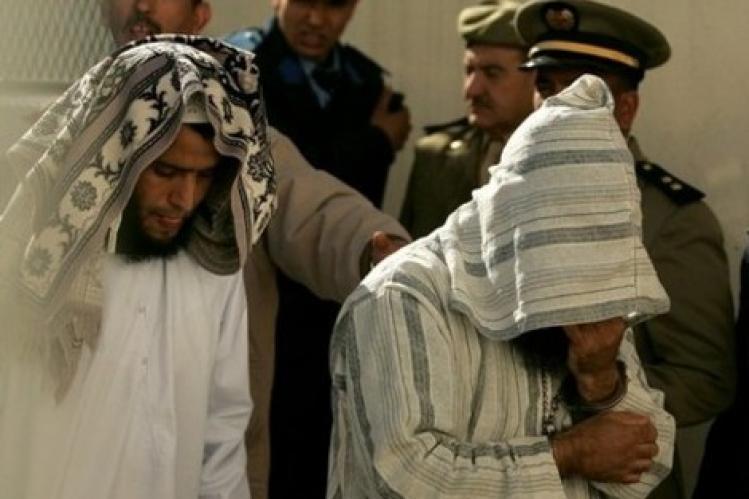مندوبية السجون تفتح باب «مصالحة» المدانين في قضايا التطرف والإرهاب مع الدين والمجتمع