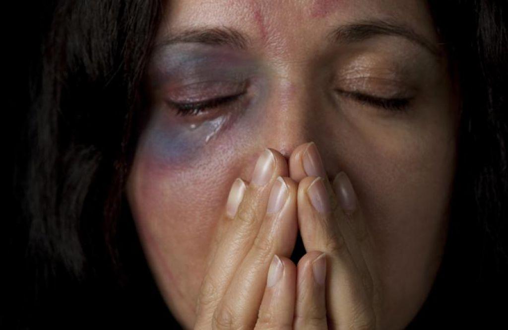 مغربيتان من أصل ثلاث تعرضن للعنف في الشارع والمتعلمات الأكثر عرضة له بالفضاءات العامة