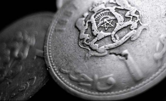 """تأجيل """"تعويم"""" صرف الدرهم يكشف توترا جديدا بين بنك المغرب والحكومة"""