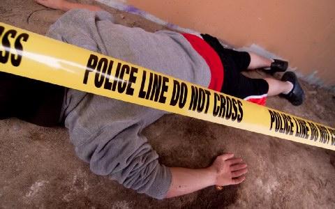الشرطة القضائية لمراكش تعتقل متهما بقتل امرأة ستينية وتطلق سراح ابنها