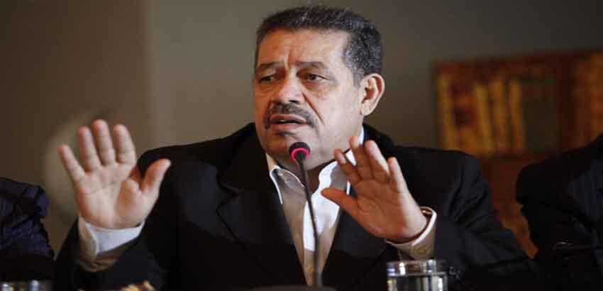 شباط يعلن ترشحه لولاية ثانية ومنافسة نزار بركة على الأمانة العامة للاستقلال
