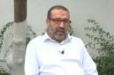 عمدة طنجة يشارك في حفل تتويج مشاركين في بطولة للكراطي ضمنهم إسرائيلي