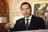 اتهامات بـ«قرصنة» مشروع الجائزة الوطنية للمجتمع المدني تجر الخلفي إلى القضاء