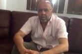 فضيحة تستر رئيس بلدية الهرهورة عن غياب نائبته لمدة عام بعد سفرها إلى الإمارات