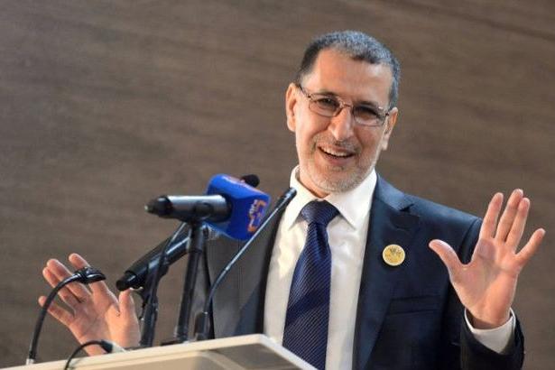 العثماني يلتقي النقابات لطي صفحة «قطيعتها» مع الحكومة