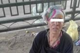 المجلس الجماعي لفاس يتهم سيدة مسنة بـ»احتلال» مرحاض عمومي ويطالبها بالإفراغ