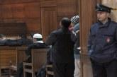 ثلاث سنوات حبسا لموظف في وزارة الأوقاف والشؤون الإسلامية اختلس أموال قسم الحج