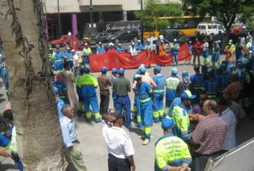 اتهامات لموظفين بشركة الدار البيضاء للخدمات بمنح 11 مليارا لشركة «سيطا بلانكا» لقاء جمعها مخلفات مواد البناء
