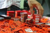 إحباط محاولة إغراق مراكش بـ600 حبة من حبوب الهلوسة وإيقاف ثلاثة أشخاص