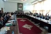 «البيجيدي» يفشل في تجاوز «البلوكاج» بتازة والأغلبية تطالب بحل المجلس الجماعي