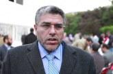 """الرميد يلجأ إلى """"الفايسبوك"""" لإعلان تبرئه من النظام الداخلي للمجلس الأعلى للسلطة القضائية"""