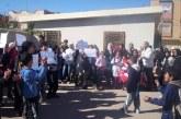 تفويت مؤسسة تعليمية للقطاع الخاص يفجر احتجاجات بسلا