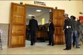 قاضي التحقيق باستئنافية فاس يحقق في اتهام حامي الدين في قضية مقتل الطالب أيت الجيد