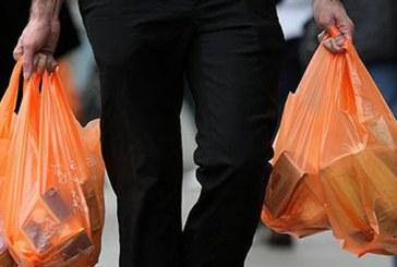 مستودعات ومصانع سرية للأكياس البلاستيكية تواصل نشاطها بالدار البيضاء ووسطاء يستغلون عدم تفعيل القانون