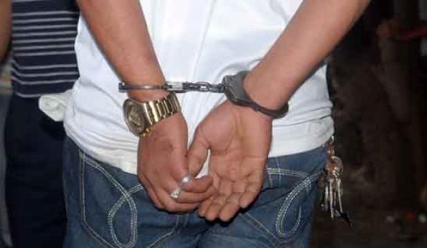 """الفرقة الوطنية تحل بطنجة وتفتح ملفات المخدرات بعد تحويل المدينة إلى مركز لـ""""أباطرة الكوكايين"""""""